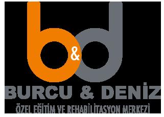 BD-LOGO2