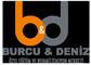 burcu-deniz-sticky-logo